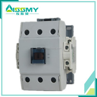 95A 220V 3P magnetic contactor ac dc operated