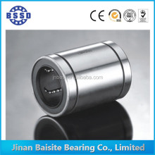 good quality 2rs linear ball bearing LM30UU IKO