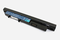 Tommox popular original laptop battery for acer 3810t laptop battery