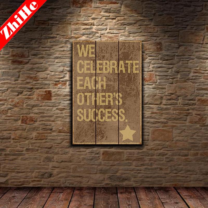 Wholesale Decor Home Rustic Online Buy Best Decor Home Rustic From China Wholesalers
