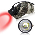 new 10W LED 160000Lx-180000Lx KL11LM-10N LED hunting light hunting lamp