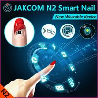 Jakcom N2 Smart Nail 2017 New Product Of Computer Cases Towers Hot Sale With Pc Case Mini Itx Cheap Gaming Pc Thin Itx Case