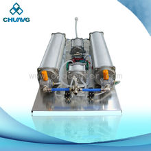 Oxygen production plant PSA Oxygen Generator for welding