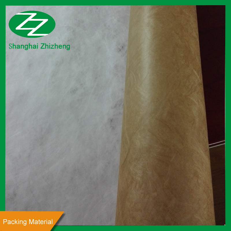China Manufacture Different Colors Tyvek Paper