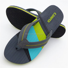 Top Quality Small Size Flip Flops For Men