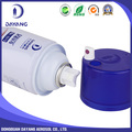 China supplier no three formaldehyde spray adhesive