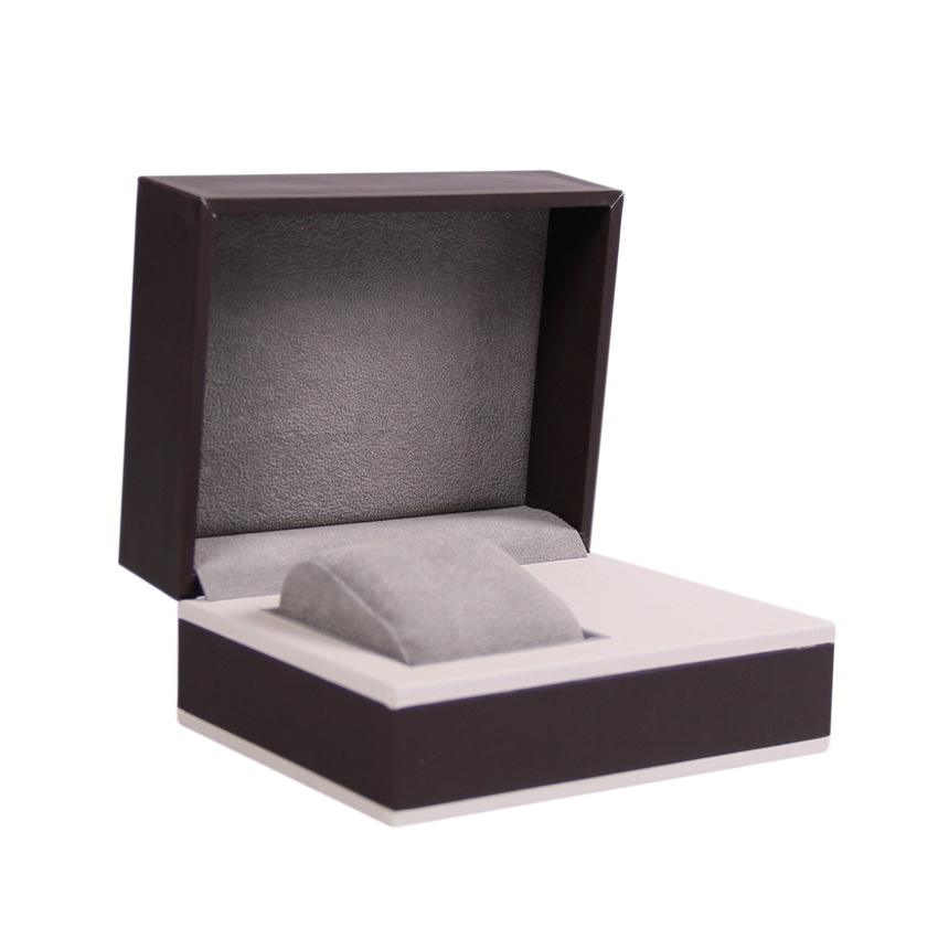 Handmade luxury watch packaging boxes personalize custom logo