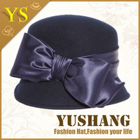2015 popular Yushang winter hats with strings
