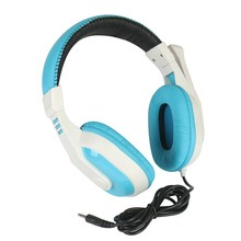 hot sale foldable computer headphone with excellent sound