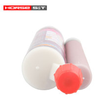 Epoxy Adhesive / concrete anchor / resin bolts / 390ml injection type