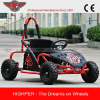 China racing go kart for sale (GK005)