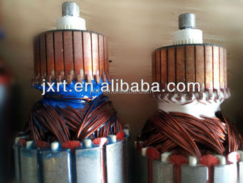 liquid epoxy resin compounds for electronic condenser coil encapsulation useencapsulation glue