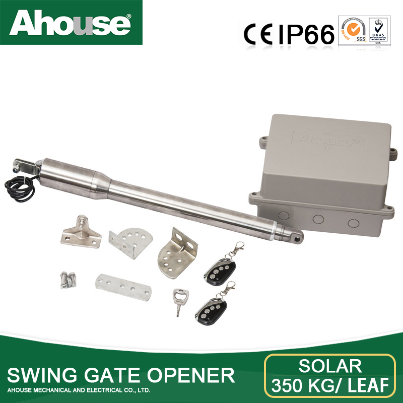 Ahouse em swing gate operator buy