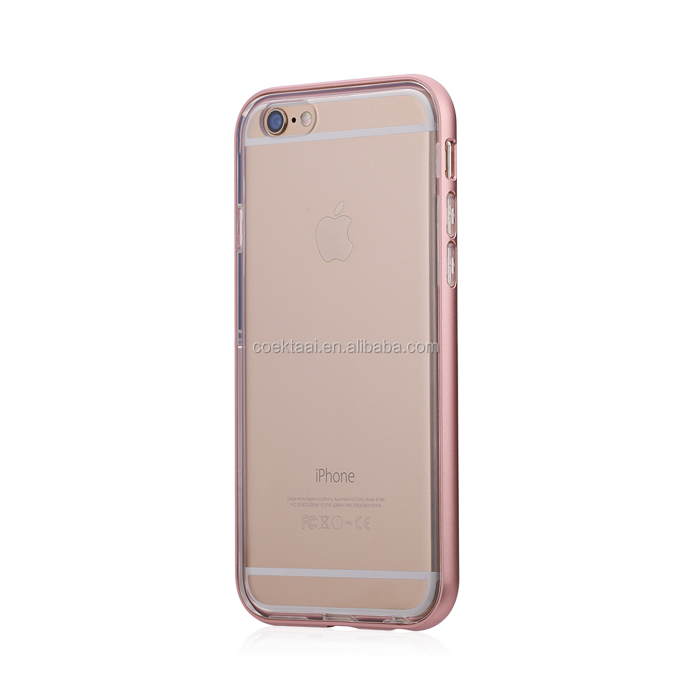 Pink Color Cool Cell Phone Cases Mobile cover