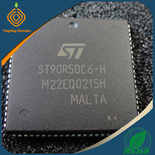New and original ST IC ST90R50C6-H