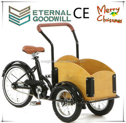 "2015 3 wheels products 12"" top quality child bike /Factory direct supply children bicycle/kids bike for 3 5 years old"