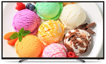 Cheap universal17 18 21 22 inch China led tv price in india