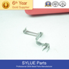 Hot Sale Custom Stainless Steel Parts Fabrication
