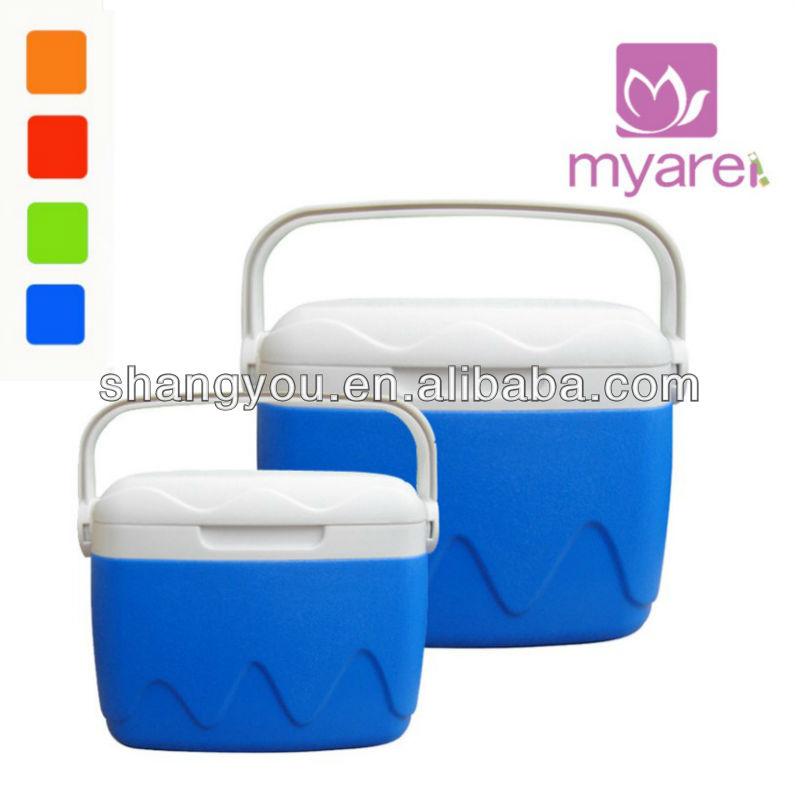 Cool Box plastic portable cooling box,cool box,hard cooler bag - buy cooler