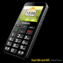 Contemporary latest 2014 new arrivals digit cellphone gsm