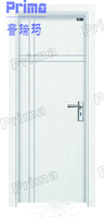 Fashion PVC doors and windows(PR-D2010)