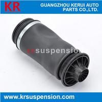 Mercedes W164 Rear Air spring 1643200625 Air bag for GL-Class 1643200925 1643200725