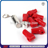 TSD-L059 China wholesales red invue stop lock/different color invue security lock/invue security lock magnetic key