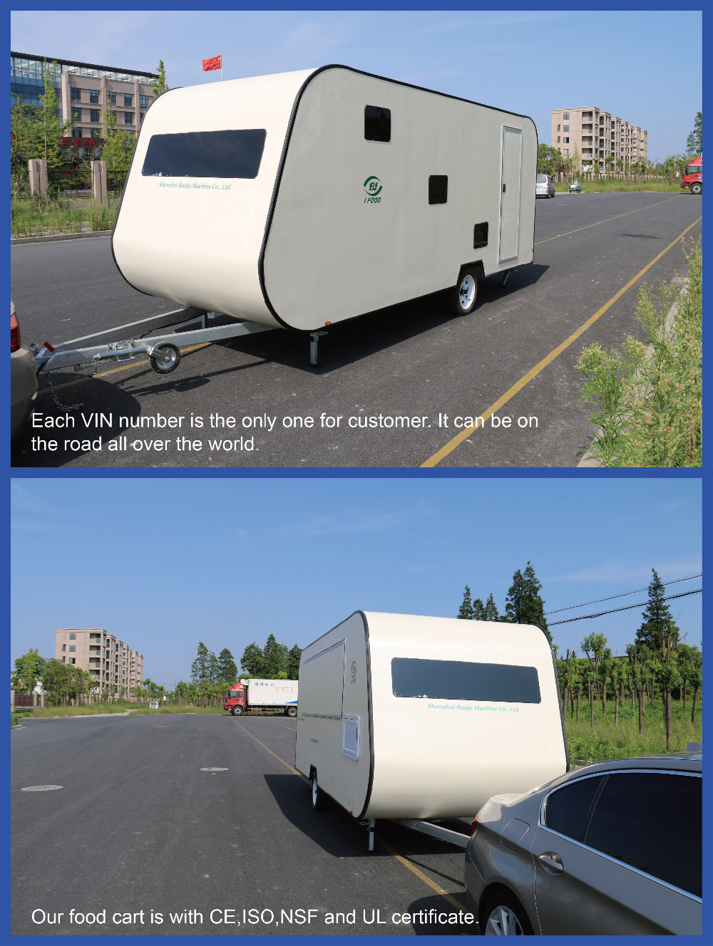 2016 hot sales best quality model mobile food carts for sale mobile food cart with wheels food cart