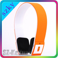New Arrival Wireless Bluetooth Headphone