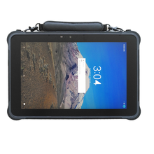 10.1 inch Win 10 Pro OS rugged Tablet PC with 4G RAM 64GB ROM ST935K