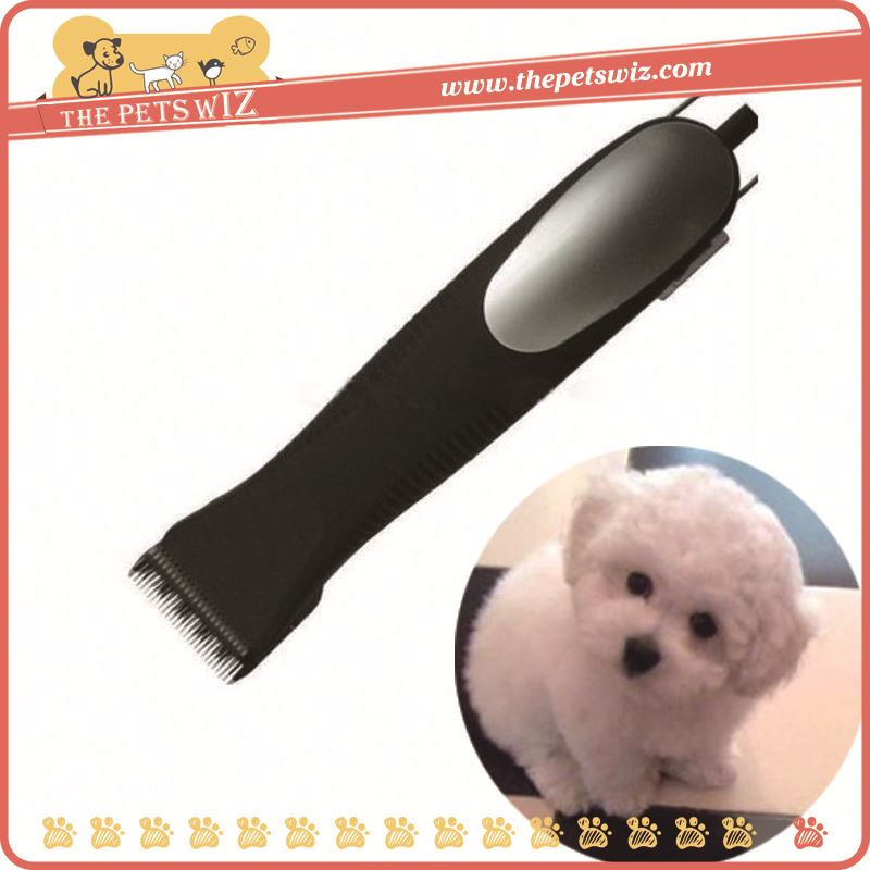 New products in 2016 scissors for dogs ,p0wxa electric animal pet dog clipper