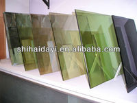 4mm online coated glass