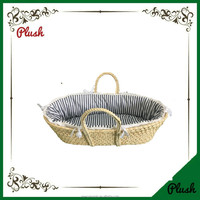 High Quality Baby Carry Basket,Baby Travel Basket