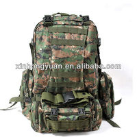 Wholesale military surplus packs