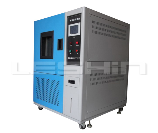 hot sell professional Ozone Aging tester