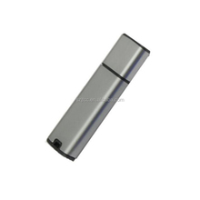 Real 64GB UBS Flash Drive Suppliers Memory Stick