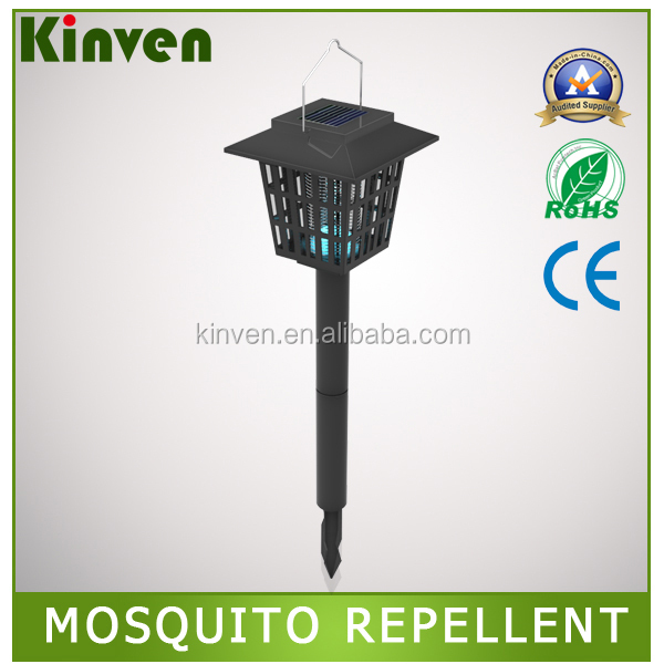 mosquito killer lamp 4w ebay europe all product electric mosquito killer