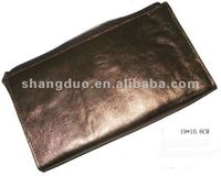 Leather Phone Pouch For Samsung Galaxy S3