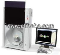 Lava Scan ST Dental System