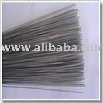Straight Cut Wire