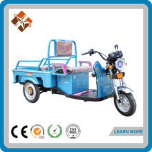 Classic model Cheap 150cc freestyle motorcycles farming tricycle for sale