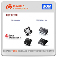 (electronic Component) TDA1516
