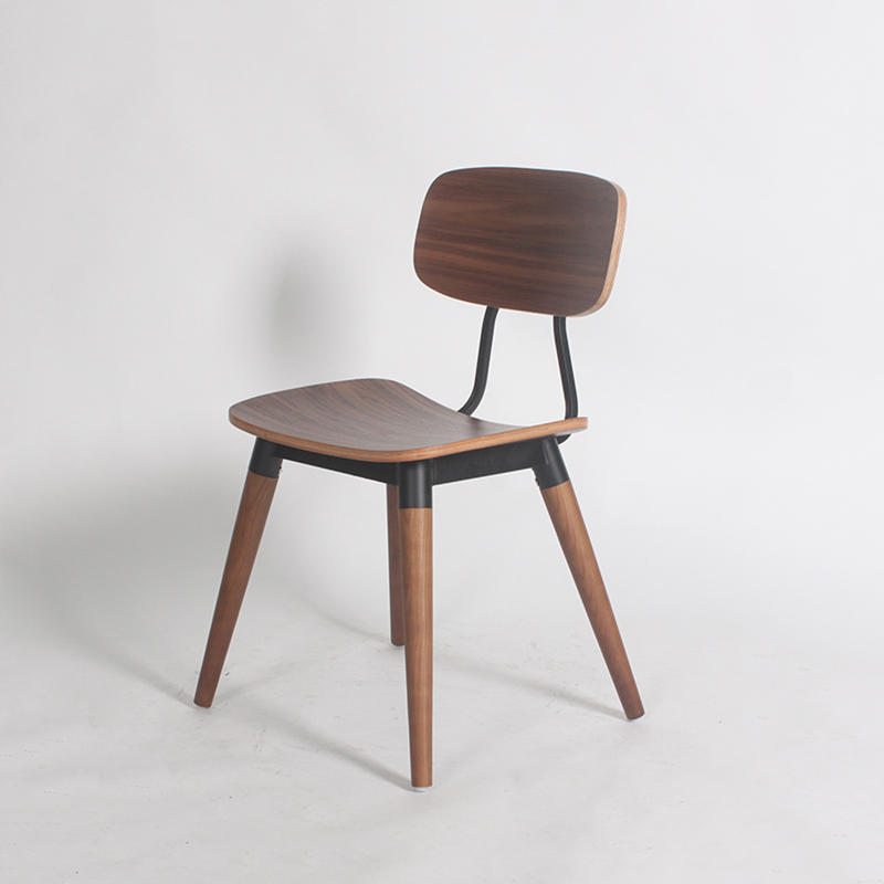 Commercial Cafe Shop <strong>Furniture</strong> Copine Sean Dix copine Chair for restaurant room