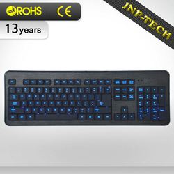 New Style Human Design Custom Wireless Mechanical Keyboard