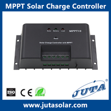 New JUTA MPPT Solar Charge Controller 20A 12V/24V Auto with LED indicator