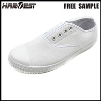 blank white canvas shoes factory manufacturer,cleaning canvas shoes