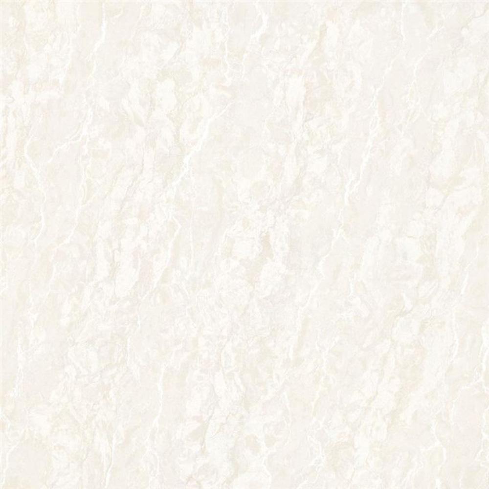 Piastrelle in pietra naturale foshan lucido porcellanato pavimento di ...