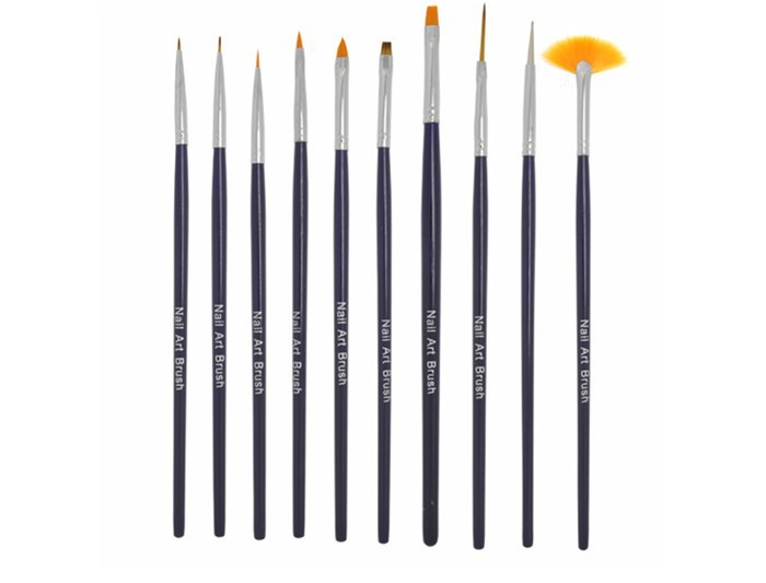 Brushes Art Supplies Wholesale