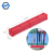 Repair Tool Magnetic Organizer Storage Holder Rack Shelf with Adhesive for Cutting Knife Tweezers Screwdriver Bits