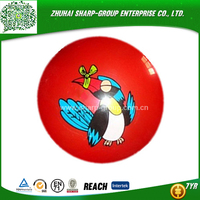 Promotion or kid play inflatable body bumper ball for adult